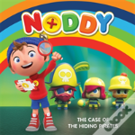 Noddy The Case Of The Hiding Pirates