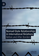 Nomad-State Relationships In International Relations