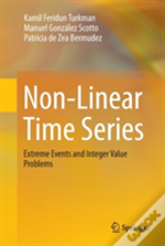 Non-Linear Time Series