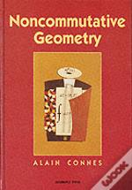 Noncommutative Geometry