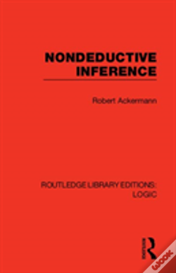 Wook.pt - Nondeductive Inference