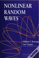 Nonlinear Random Waves