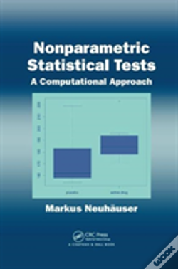 Wook.pt - Nonparametric Statistical Tests A