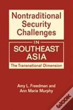 Nontraditional Security Challenges