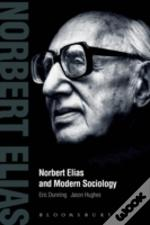 Norbert Elias And Modern Sociology
