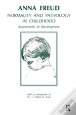 Normality And Pathology In Childhood