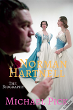 Wook.pt - Norman Hartnell