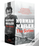 Norman Mailer: The 1960s Collection