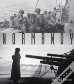 Normandy From D Day To Breakout