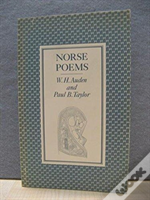 Norse Poems