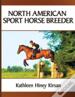 North American Sport Horse Breeder