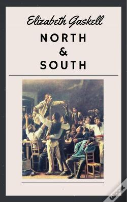 Wook.pt - North & South
