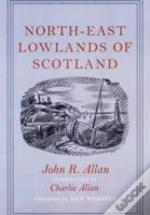 North East Lowlands Of Scotland