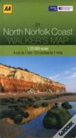 North Norfolk Coast