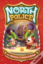 North Police Title Pack A Of 4 The