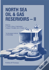 North Sea Oil And Gas Reservoirs-Ii