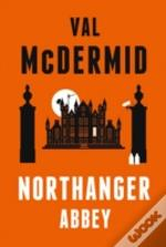 Northanger Abbey Pb