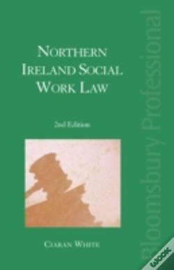Wook.pt - Northern Ireland Social Work Law