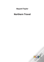 Northern Travel