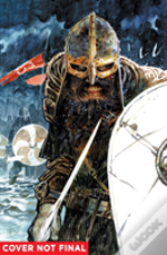 Northlanders Tp Book 1