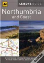 Northumbria And Coast