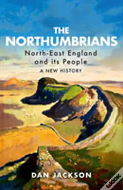 Wook.pt - Northumbrians