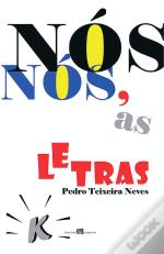Nós, as Letras