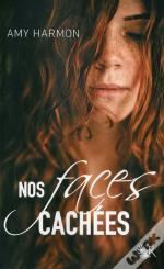 Nos Faces Cachees - Ne