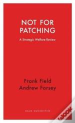 Not For Patching