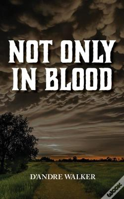Wook.pt - Not Only In Blood