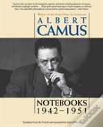 Notebooks 1942-1951