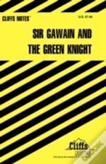 Notes On 'Sir Gawain And The Green Knight'