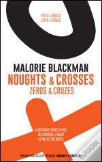 Noughts & Crosses - Zeros & Cruzes