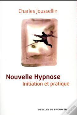 Wook.pt - Nouvelle Hypnose