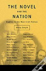 Novel And The Nation