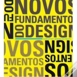 Wook.pt - Novos Fundamentos do Design