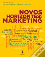 Novos Horizontes do Marketing