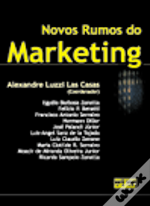 Novos Rumos do Marketing