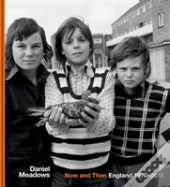 Now And Then 8211 England 1970 8211