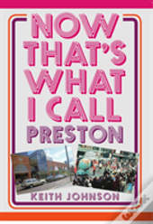 Now That'S What I Call Preston