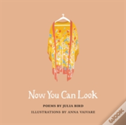 Wook.pt - Now You Can Look
