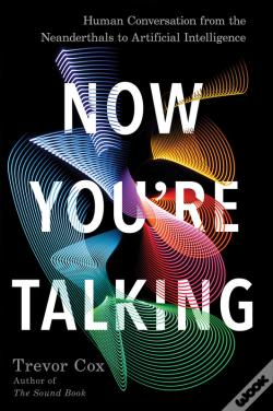 Wook.pt - Now You'Re Talking