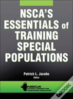 Nsca'S Essentials Of Training Special Ps