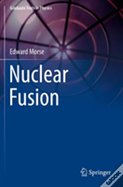 Wook.pt - Nuclear Fusion