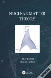Nuclear Matter Theory