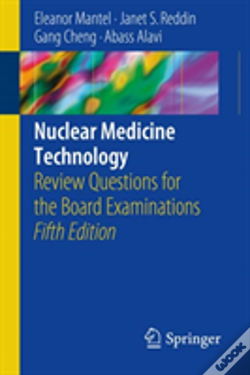 Wook.pt - Nuclear Medicine Technology