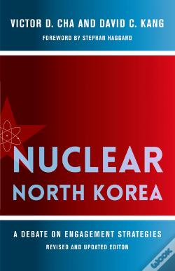 Wook.pt - Nuclear North Korea