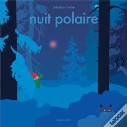 Wook.pt - Nuit Polaire
