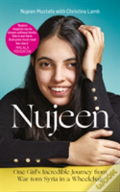 Nujeen'S Incredible Journey