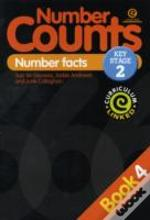 Number Counts Number Facts Ks 2